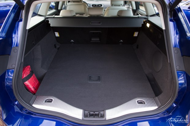 neuer-ford-mondeo-turnier-indy-blau-titanium-testfahrt-2140