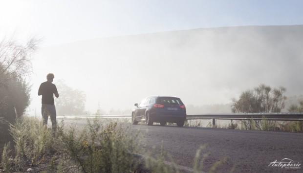 neuer-ford-mondeo-turnier-indy-blau-titanium-testfahrt-2156