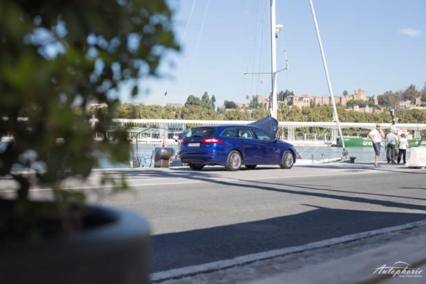 neuer-ford-mondeo-turnier-indy-blau-titanium-testfahrt-2187