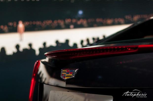 Cadillac-ATS-Heck