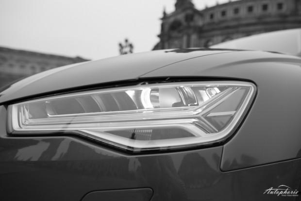 audi-a6-limousine-2014-facelift-2305