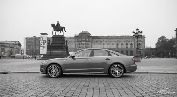 audi-a6-limousine-2014-facelift-2308