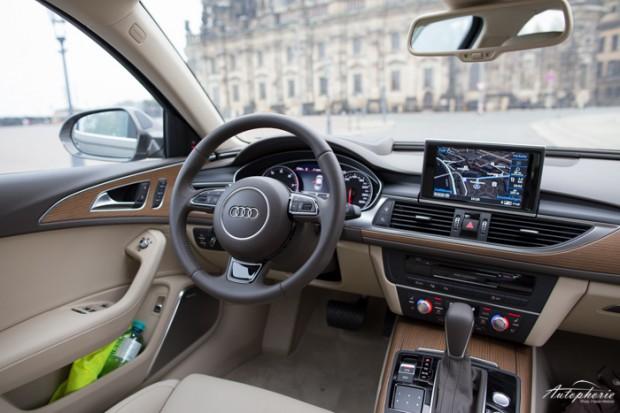audi-a6-limousine-2014-facelift-2316