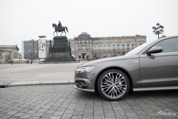 audi-a6-limousine-2014-facelift-2318