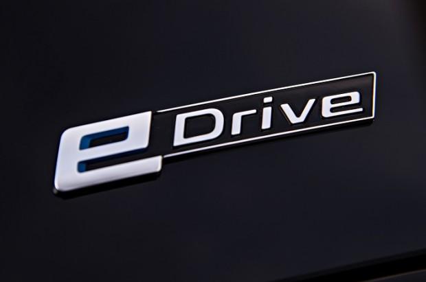 bmw-e-drive-logo