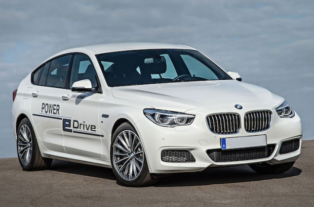 bmw-power-edrive