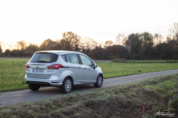 ford-b-max-ecoboost-125-ps-test-2663