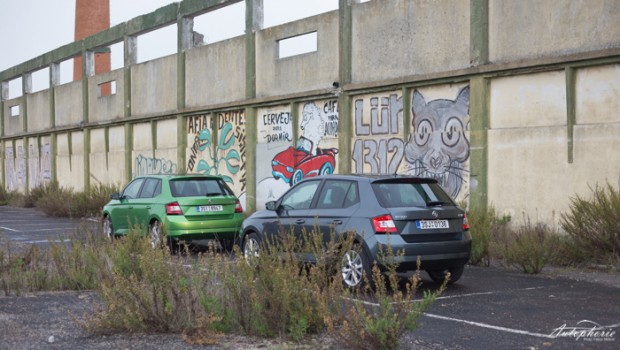 skoda-fabia-1-2-tsi-110-ps-test-2349