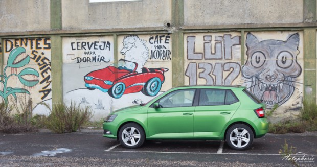 skoda-fabia-1-2-tsi-110-ps-test-2357