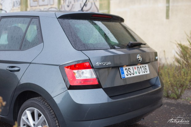 skoda-fabia-1-2-tsi-110-ps-test-2365