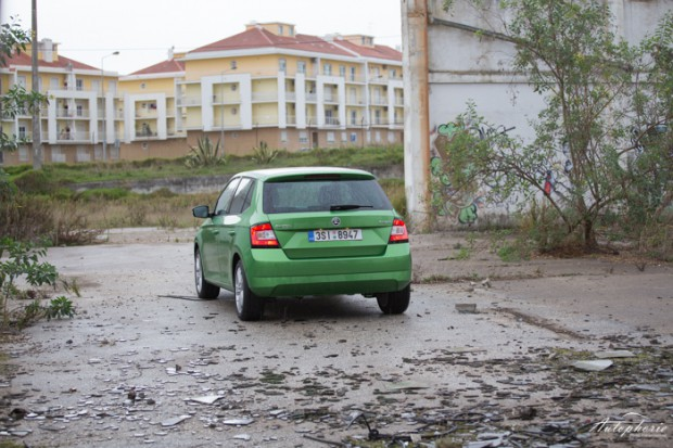 skoda-fabia-1-2-tsi-110-ps-test-2374