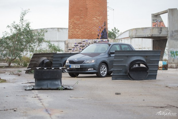 skoda-fabia-1-2-tsi-110-ps-test-2380