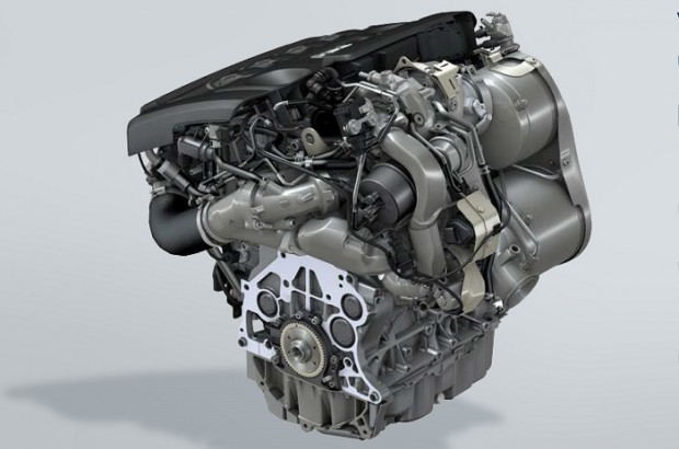 vw-diesel-272-ps-vierzylinder