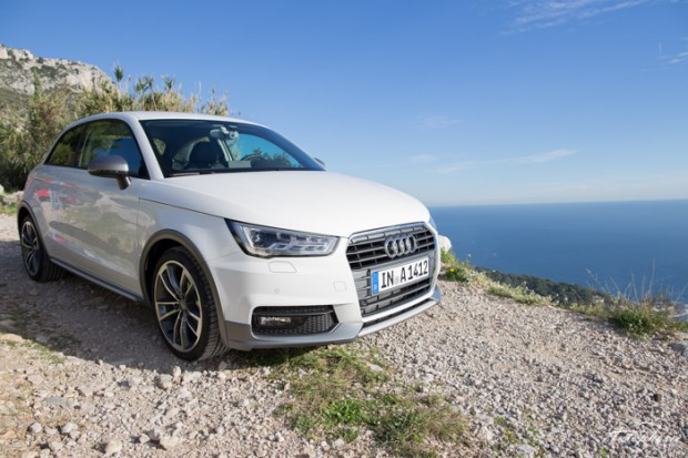 Audi-a1-1-0-tfsi-dreizylinder-test-2903