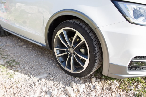 Audi-a1-1-0-tfsi-dreizylinder-test-2907