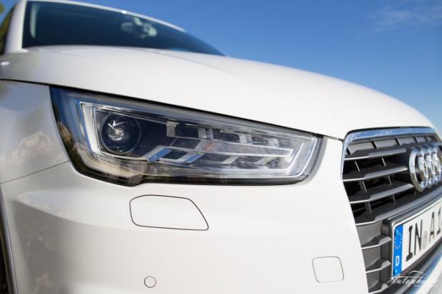 Audi-a1-1-0-tfsi-dreizylinder-test-2908