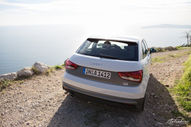 Audi-a1-1-0-tfsi-dreizylinder-test-2909