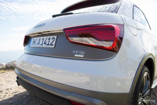 Audi-a1-1-0-tfsi-dreizylinder-test-2915