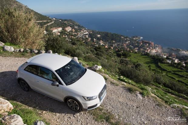 Audi-a1-1-0-tfsi-dreizylinder-test-2920