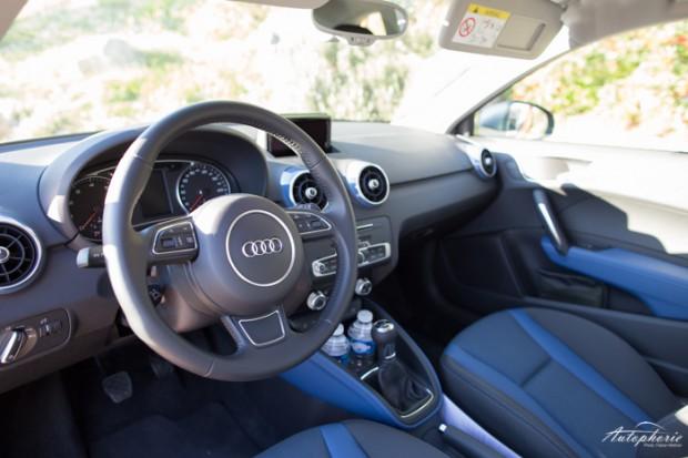 Audi-a1-1-0-tfsi-dreizylinder-test-2923
