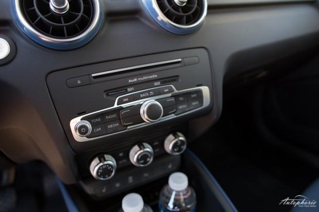 Audi-a1-1-0-tfsi-dreizylinder-test-2924