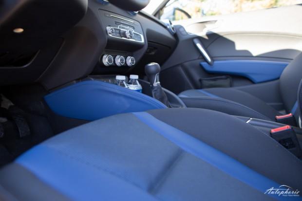 Audi-a1-1-0-tfsi-dreizylinder-test-2926