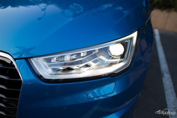Audi-a1-sportback-1-4-tfsi-cod-test-2931