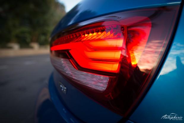 Audi-a1-sportback-1-4-tfsi-cod-test-2944