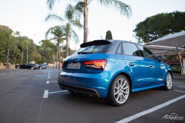 Audi-a1-sportback-1-4-tfsi-cod-test-2946