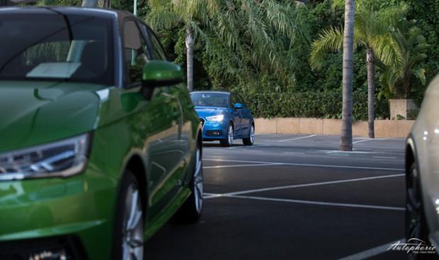 Audi-a1-sportback-1-4-tfsi-cod-test-2951