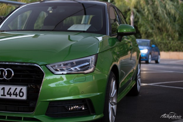 Audi-a1-sportback-1-4-tfsi-cod-test-2952