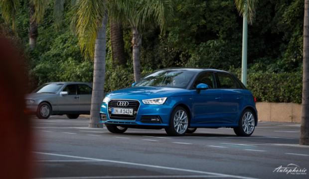 Audi-a1-sportback-1-4-tfsi-cod-test-2956