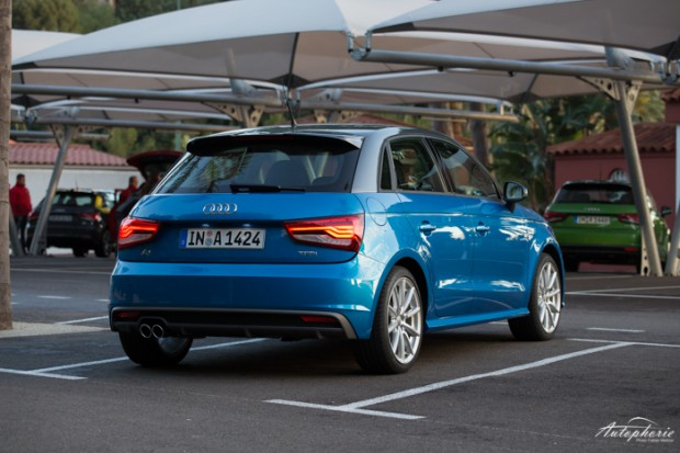 Audi-a1-sportback-1-4-tfsi-cod-test-2957