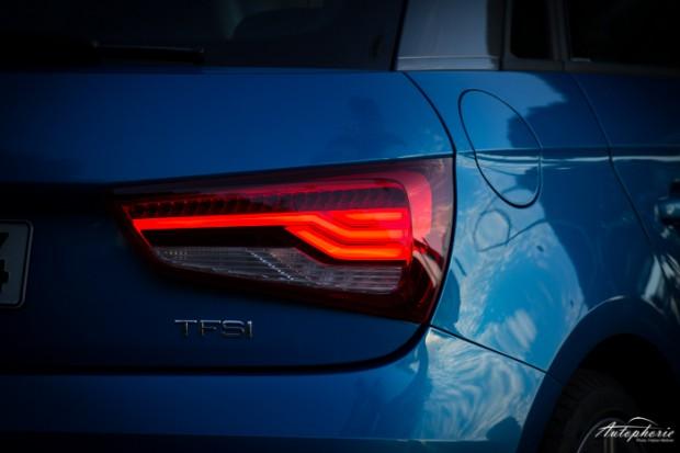 Audi-a1-sportback-1-4-tfsi-cod-test-2962