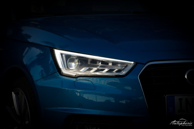 Audi-a1-sportback-1-4-tfsi-cod-test-2966