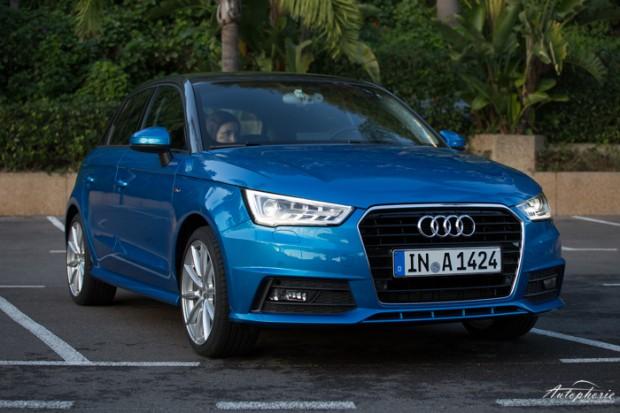 Audi-a1-sportback-1-4-tfsi-cod-test-2971