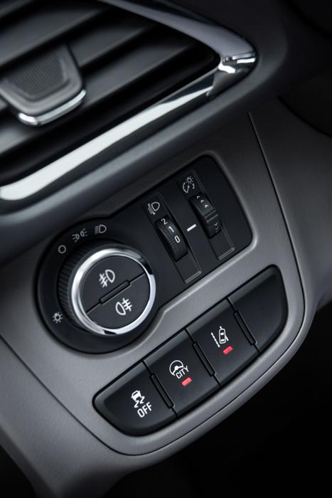 Opel-KARL-innen-bedienteil