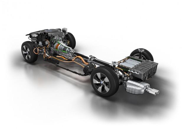 bmw-3er-plug-in-hybrid-prototyp-antrieb