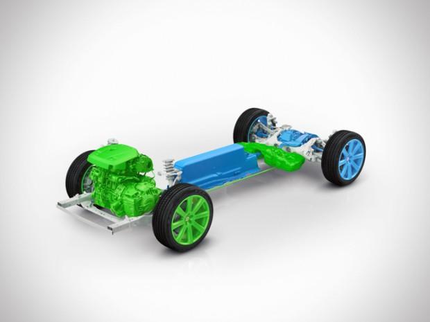 elektrischer-antrieb-volvo-xc90-plug-in-hybrid
