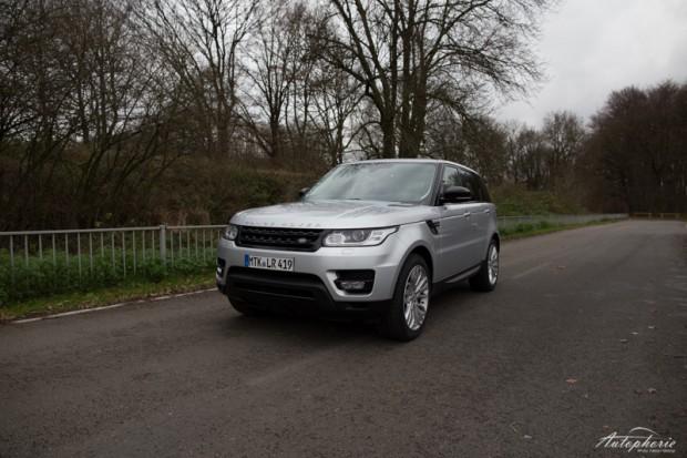 2013-range-rover-sport-sdv6-hse-dynamic-testbericht-2972
