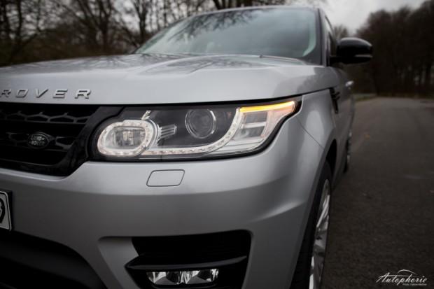 2013-range-rover-sport-sdv6-hse-dynamic-testbericht-2979