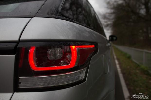 2013-range-rover-sport-sdv6-hse-dynamic-testbericht-2982
