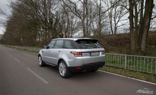 2013-range-rover-sport-sdv6-hse-dynamic-testbericht-2986