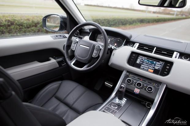 2013-range-rover-sport-sdv6-hse-dynamic-testbericht-2989