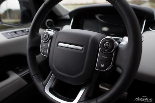 2013-range-rover-sport-sdv6-hse-dynamic-testbericht-3006