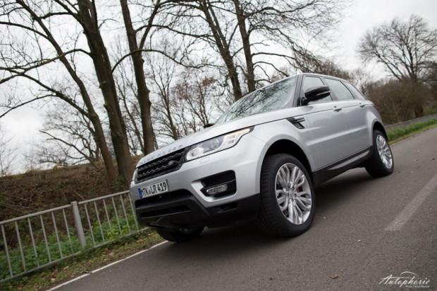 2013-range-rover-sport-sdv6-hse-dynamic-testbericht-3013