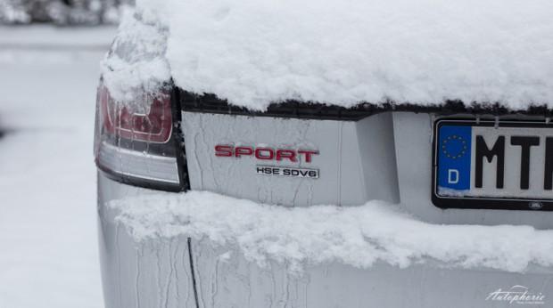 2013-range-rover-sport-sdv6-hse-dynamic-testbericht-3038