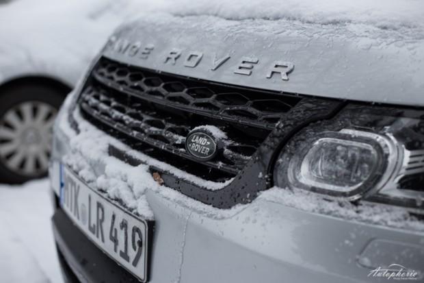 2013-range-rover-sport-sdv6-hse-dynamic-testbericht-3044
