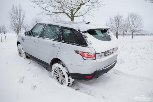 2013-range-rover-sport-sdv6-hse-dynamic-testbericht-3047