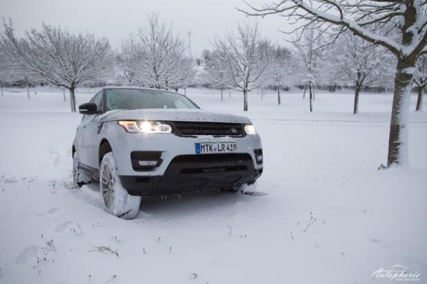 2013-range-rover-sport-sdv6-hse-dynamic-testbericht-3052